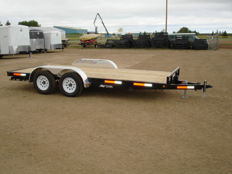 Tandem Axle Trailer Fenders : Parts catalog gt trailer accessories fenders